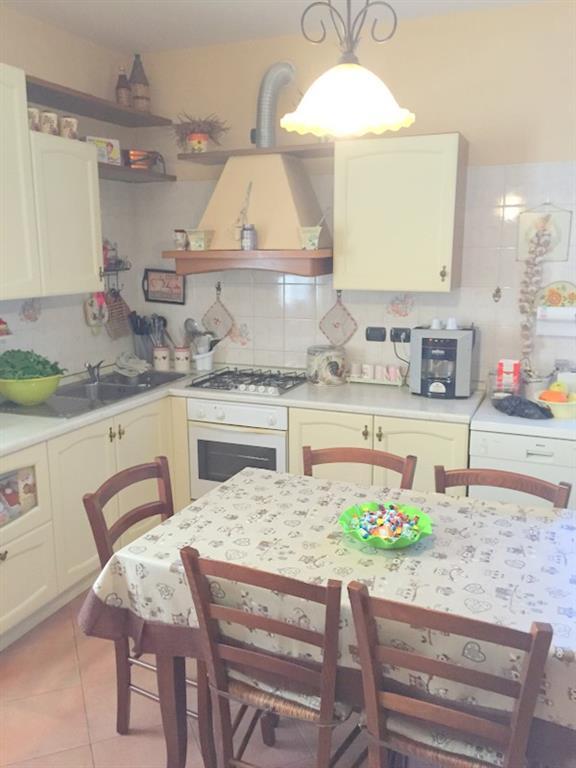 Appartamento indipendente, Sorbara, Bomporto, ristrutturato