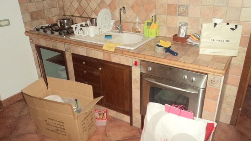 Affitto monolocale masone reggio emilia seminuovo for Affitto appartamento arredato reggio emilia
