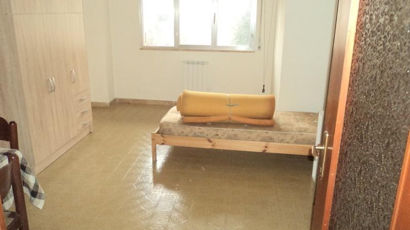 Stanza / Camera, Sacca, Modena, abitabile