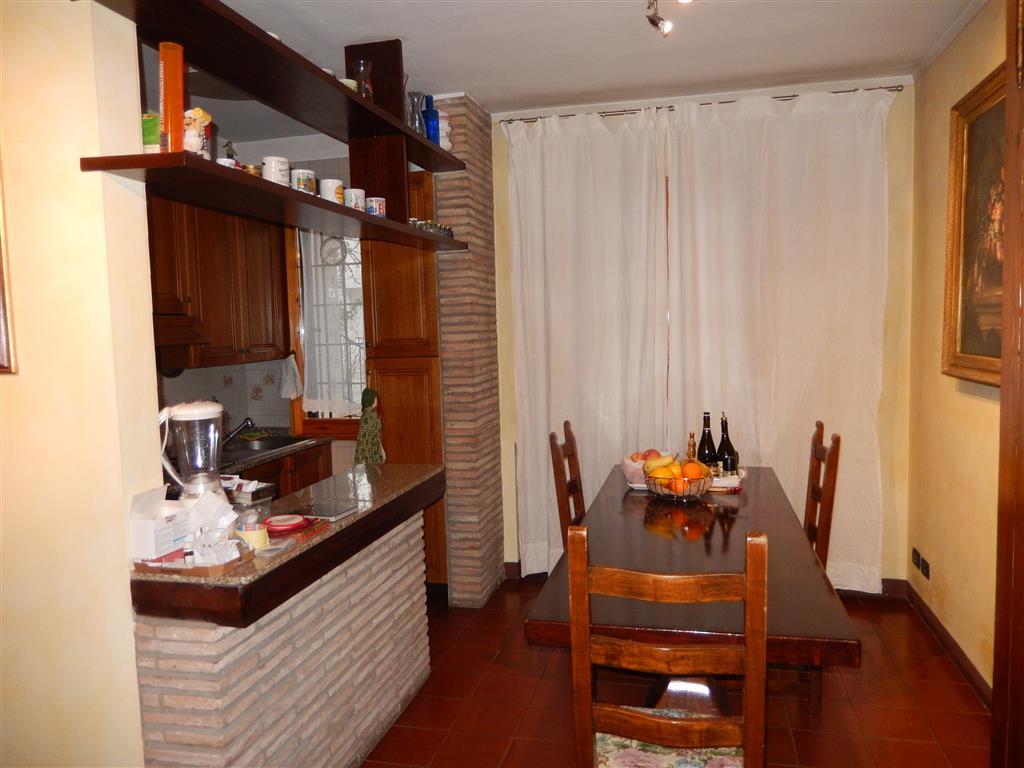 Appartamento indipendente, Centro Storico, Modena, abitabile