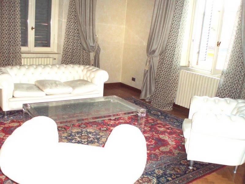 Casa semi indipendente, Buon Pastore, Modena, ristrutturato