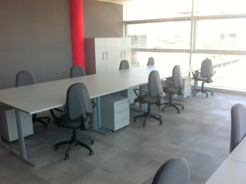 Ufficio, Centro Storico, Modena, in ottime condizioni