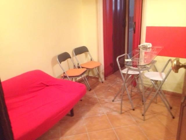 Appartamento indipendente, Centro Storico, Modena, ristrutturato