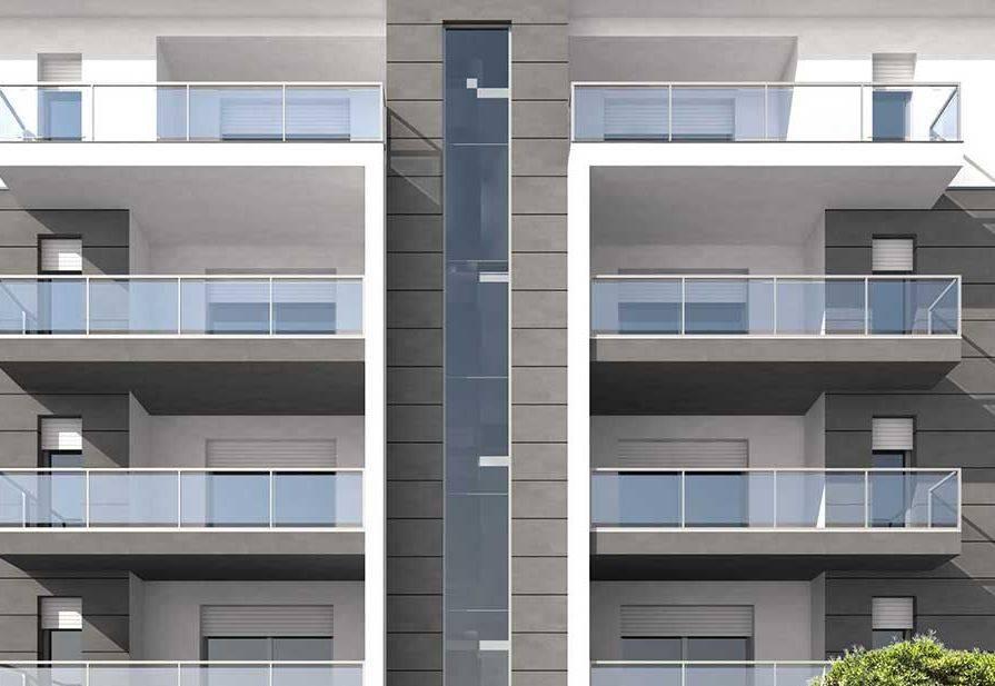 Appartamenti In Affitto A Modena Annunci Da Privati