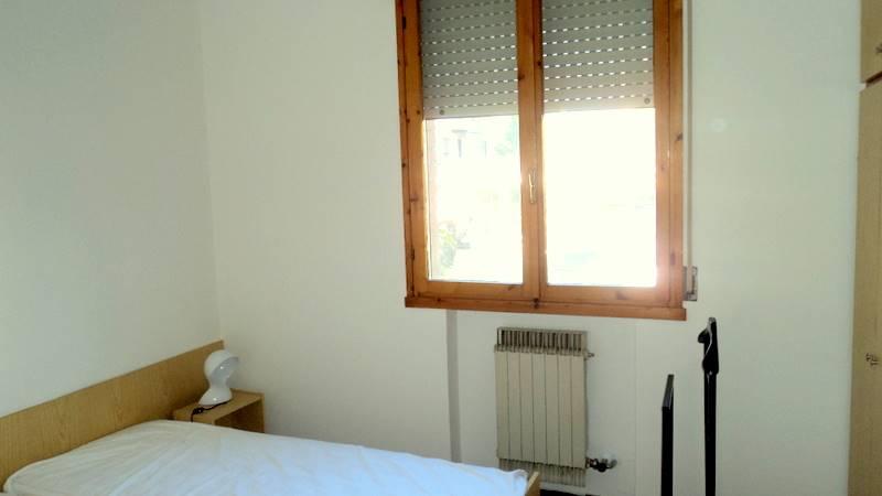 Bilocale, Centro Storico, Modena, abitabile