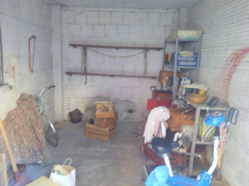 Garage / Posto auto, Buon Pastore, Modena