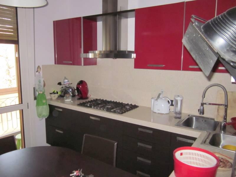 Appartamento, Buon Pastore, Modena, in ottime condizioni