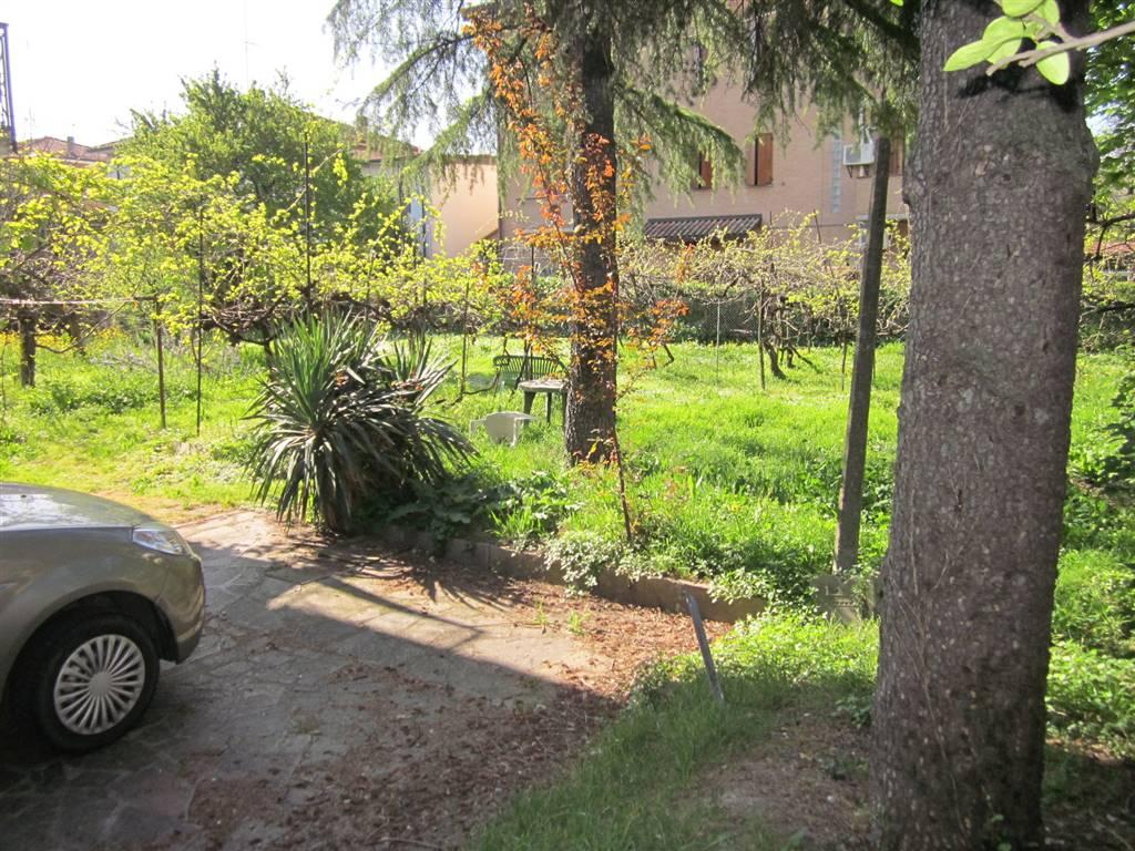 terreno edificabile in Vendita Modena