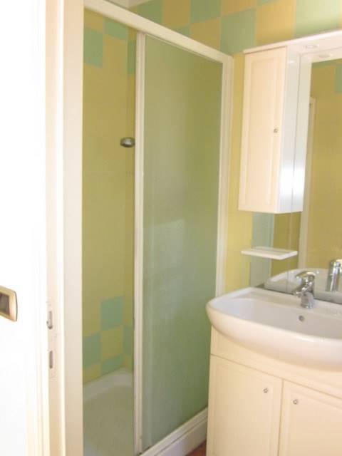 bagno 1° piano - Rif. sance15
