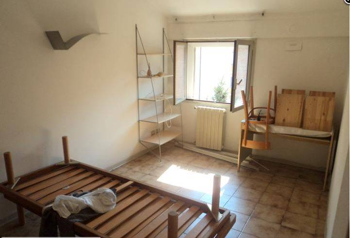 Stanza / Camera, Cittadella, Modena, abitabile