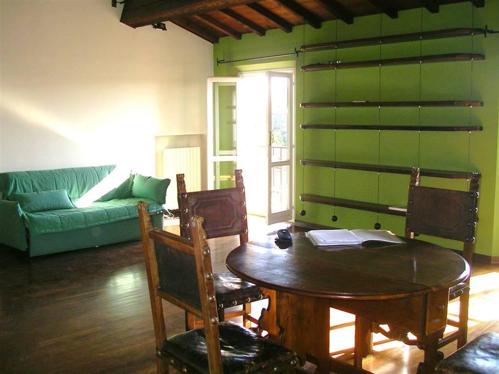 Casa singola, Prossimità Centro, Modena, seminuova