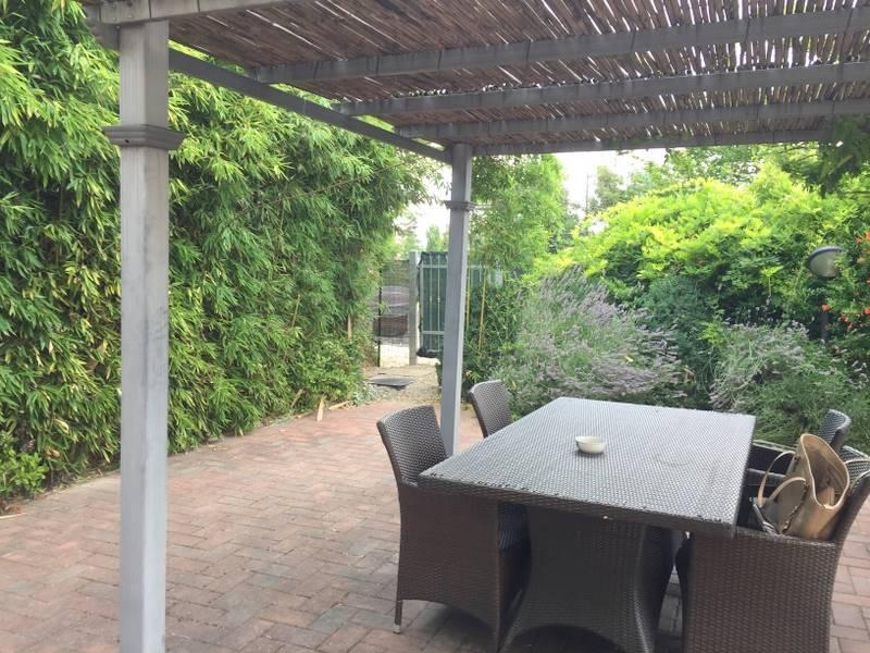Villa a schiera, Bomporto, in ottime condizioni