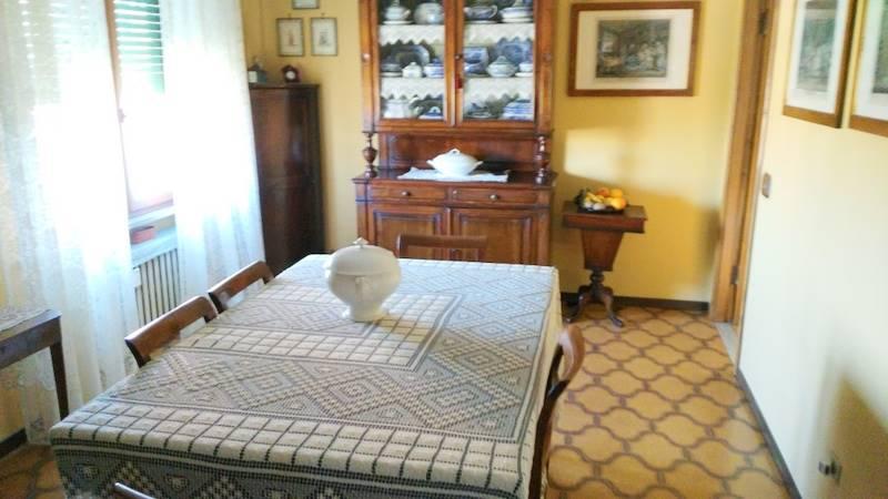 Appartamento, Villaggio Giardino, Modena