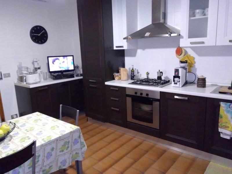 Appartamento indipendente, Modena, in ottime condizioni