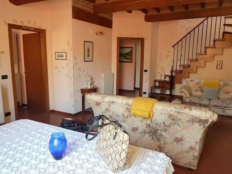 Appartamento, Castelfranco Emilia, in ottime condizioni