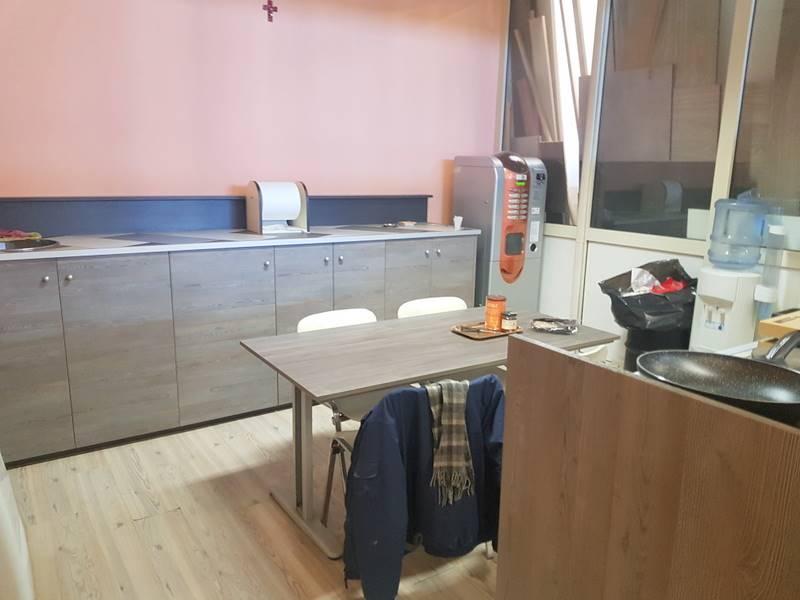 Ufficio, Modena, in ottime condizioni