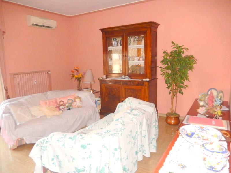 Appartamento, Prossimità Centro, Modena