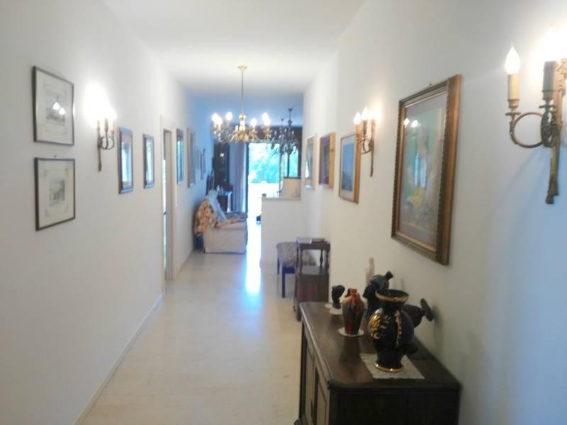 Appartamento in affitto a Sassuolo, 5 locali, zona Zona: Centro, prezzo € 675 | CambioCasa.it