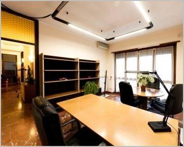 Ufficio / Studio in affitto a Formigine, 2 locali, zona Zona: Corlo, Trattative riservate | CambioCasa.it