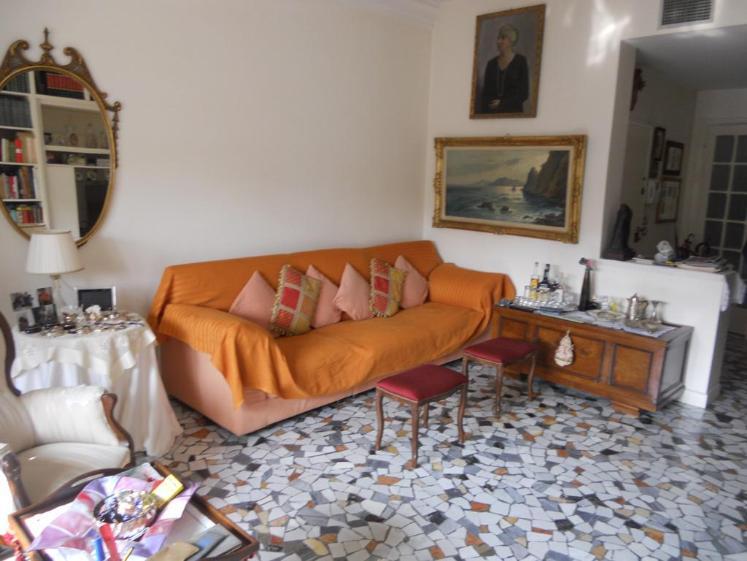Appartamento, Duomo, Padova, ristrutturato