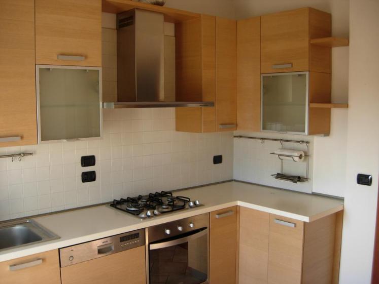 Appartamento, Voltabarozzo, Padova, in ottime condizioni