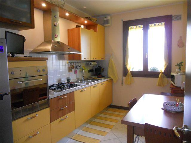 Appartamento, San Giacomo, Albignasego, in ottime condizioni