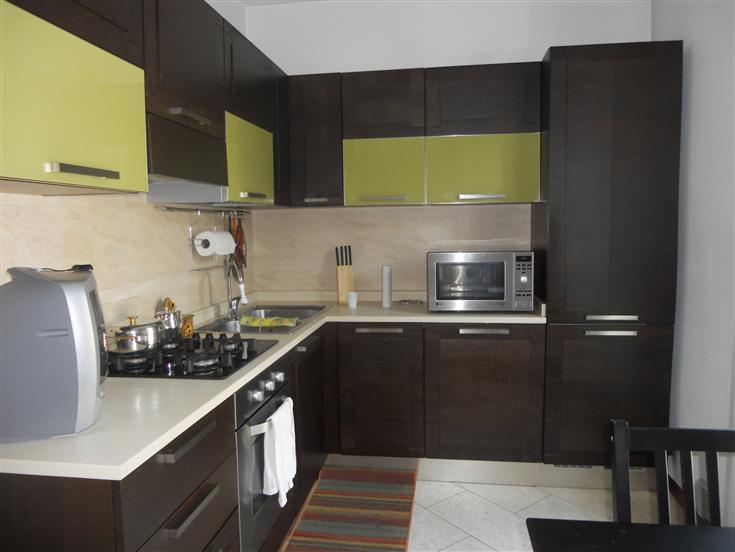 Appartamento indipendente, Santa Rita, Padova, in ottime condizioni