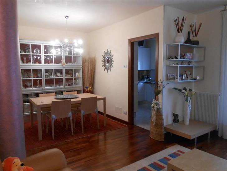 Appartamento, Forcellini-terranegra, Padova, in ottime condizioni