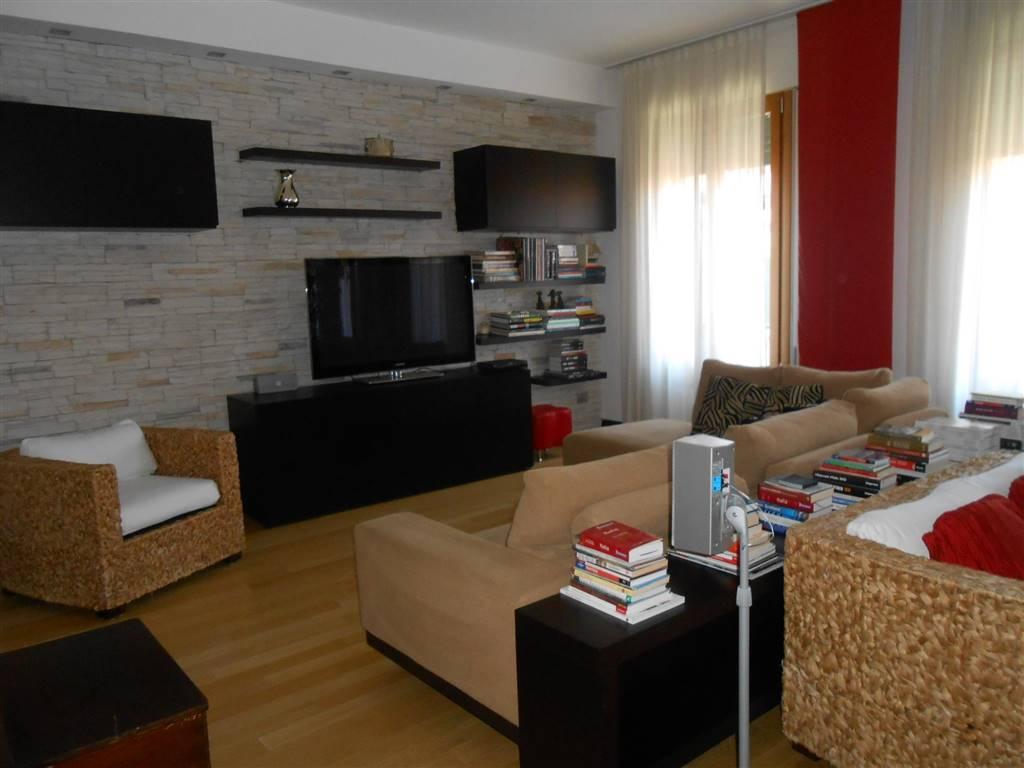 Appartamento, Santo, Padova, ristrutturato