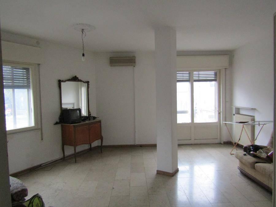 Appartamento, Stanga, Padova, da ristrutturare