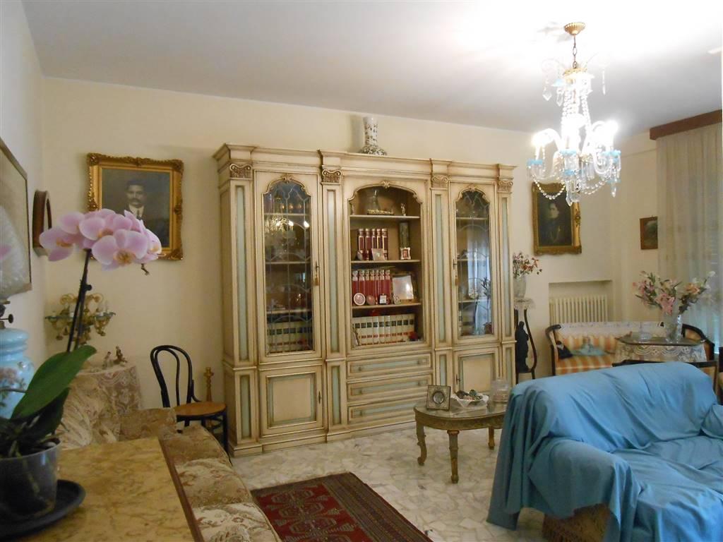 Appartamento, Santa Rita, Padova