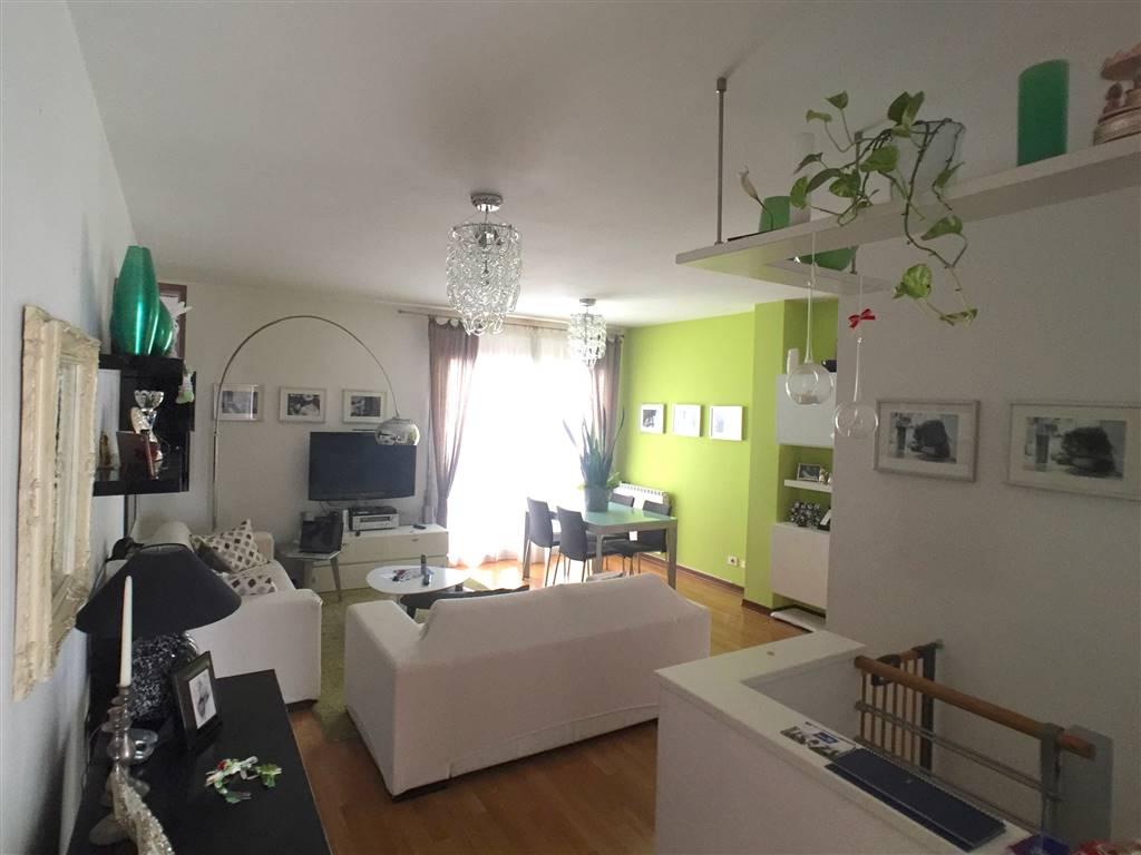 Appartamento, Camin, Padova, in ottime condizioni