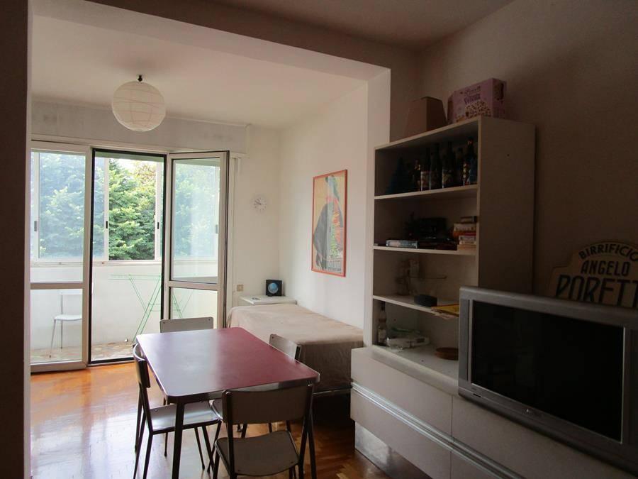 Appartamento, Duomo, Padova, in ottime condizioni