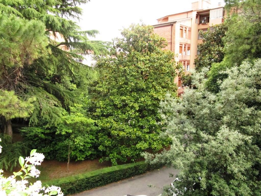 Appartamento, Specola, Padova, da ristrutturare
