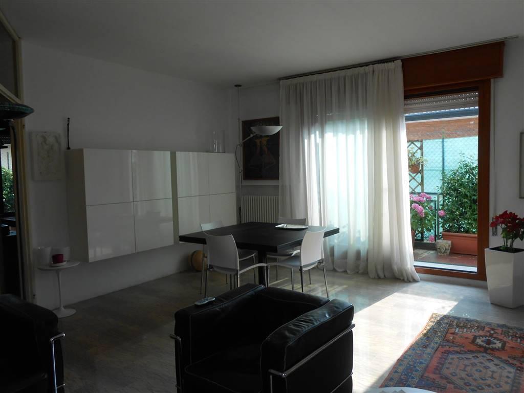Appartamento, Nazareth, Padova