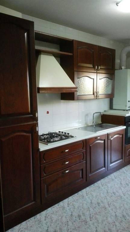 Appartamento, Forcellini, Padova, in ottime condizioni