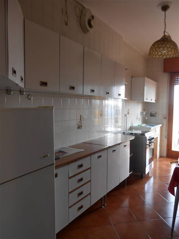 Appartamento, Santa Croce, Padova, abitabile