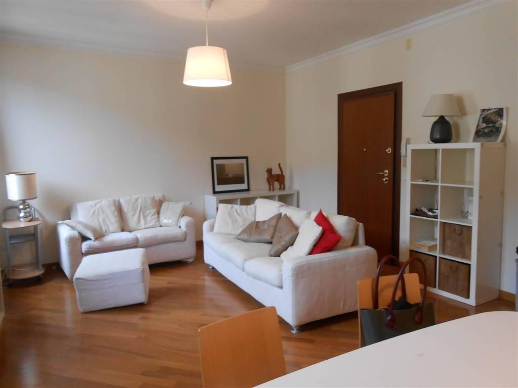 Appartamento, Centro Storico, Padova, in ottime condizioni