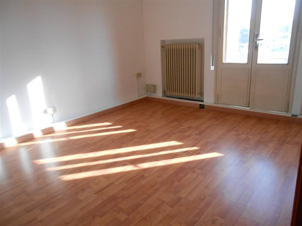 Appartamento indipendente, Forcellini-terranegra, Padova, in ottime condizioni