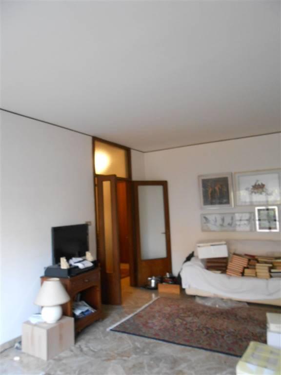 Appartamento, Padova, abitabile
