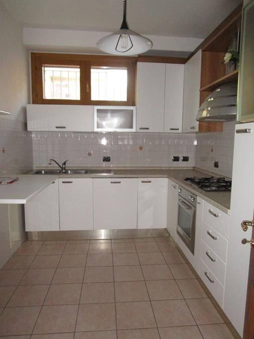 Appartamento, Santa Rita, Padova, ristrutturato