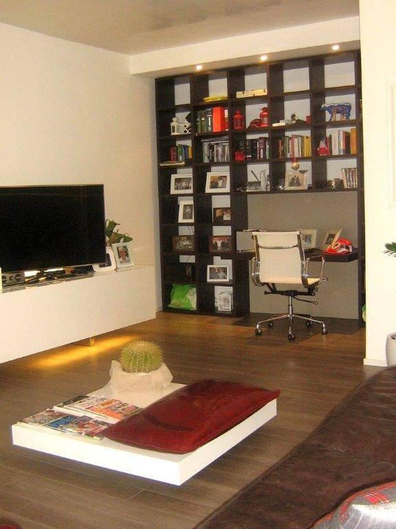 Appartamento, Porta Trento, Padova, in nuova costruzione