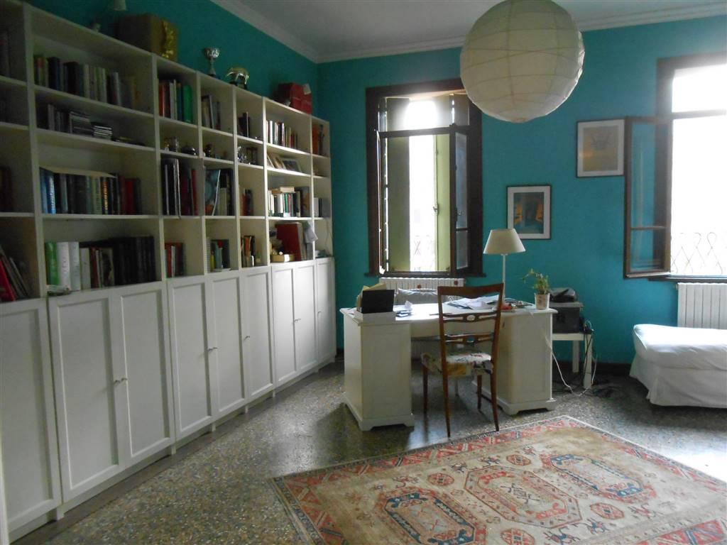 Appartamento, Porta Savonarola, Padova