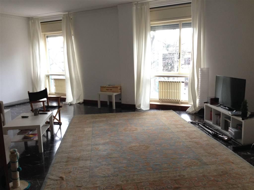Appartamento, Centro Storico, Padova, abitabile