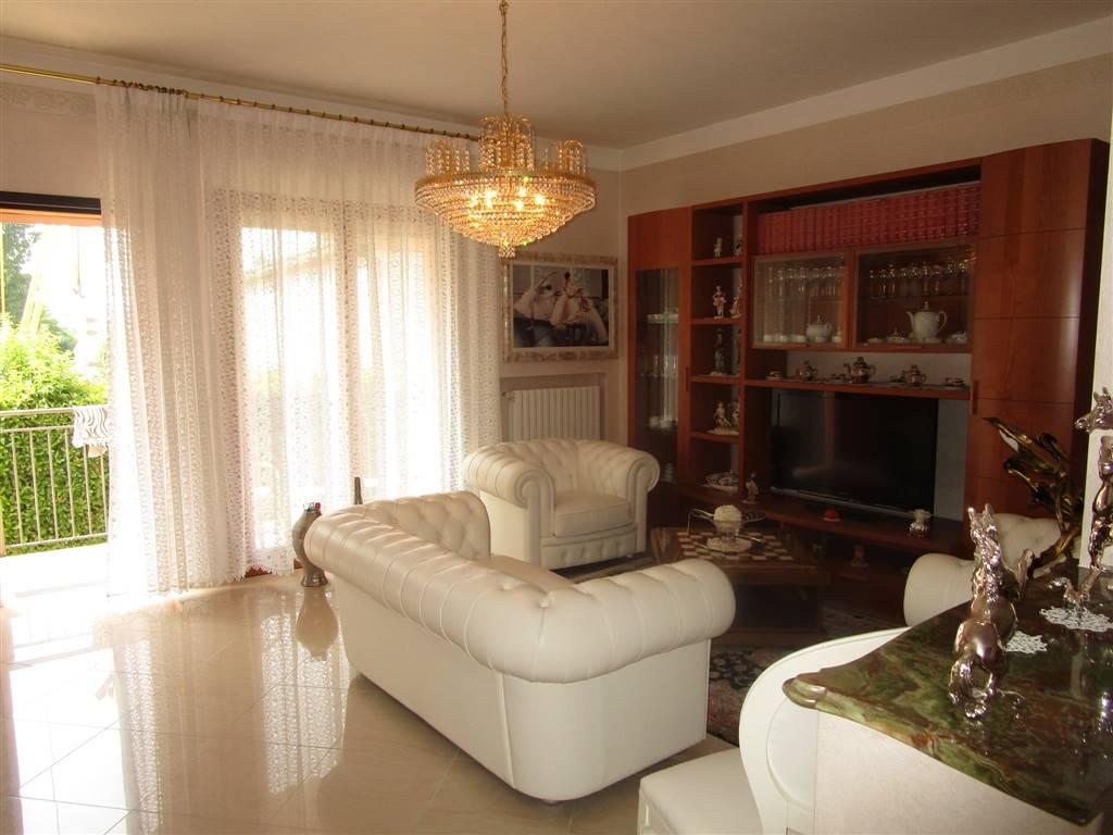 Appartamento indipendente, Crocefisso, Padova, in ottime condizioni