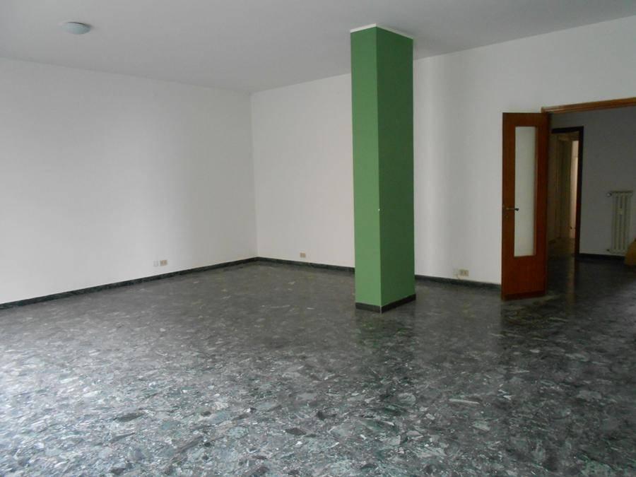 Appartamento, Scrovegni, Padova, da ristrutturare