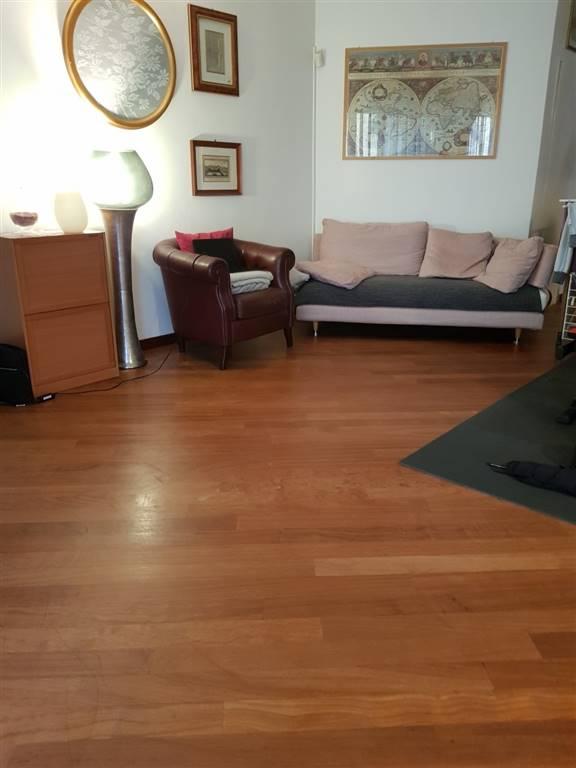 Appartamento, Facciolati, Padova, ristrutturato