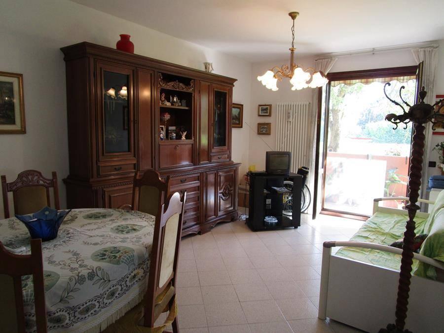 Appartamento, Roncaglia, Ponte San Nicolo', in ottime condizioni