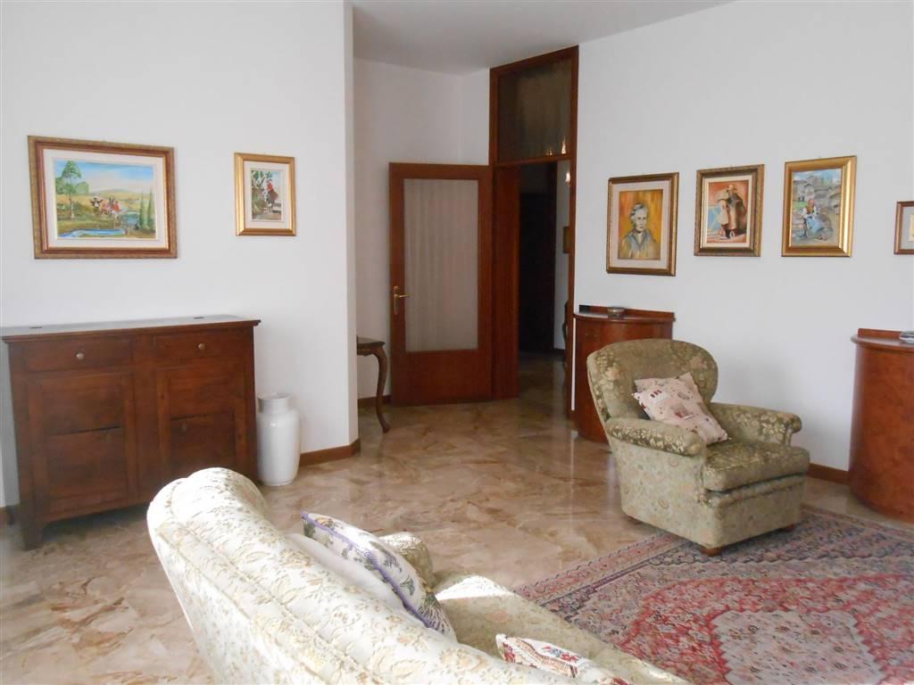 Quadrilocale, Forcellini-terranegra, Padova, in ottime condizioni