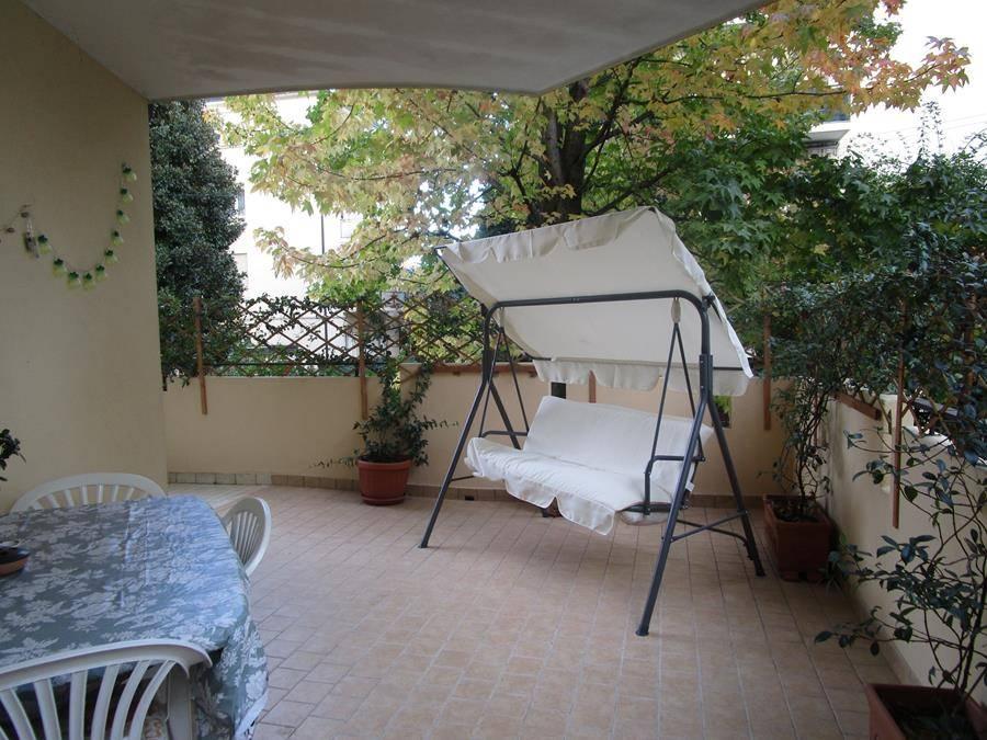 Appartamento, Basso Isonzo, Padova, ristrutturato
